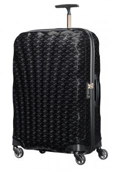 Samsonite Cosmolite 3.0 Spinner 75cm Black Print *Limited*