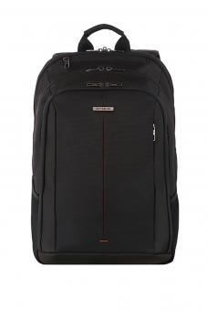 "Samsonite GuardIT 2.0 Laptop Rucksack L 17,3"" Schwarz"
