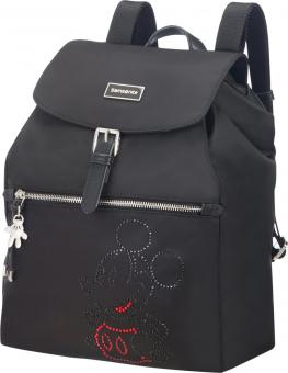 Samsonite Karissa Disney Rucksack Mickey True Authentic