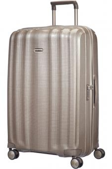 Samsonite Lite-Cube Spinner 82/31 Ivory gold