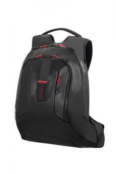 Samsonite Paradiver Light Laptop Backpack L Black