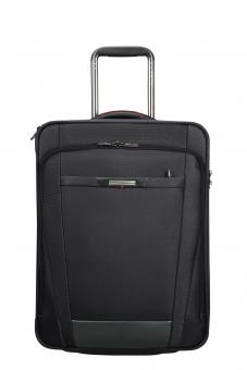 "Samsonite Pro DLX 5 Trolley 2R 55/20 mit Laptopfach 15.6"" Black"