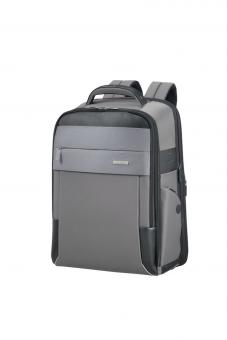 Samsonite Spectrolite 2.0 Laptop Backpack 17.3´...