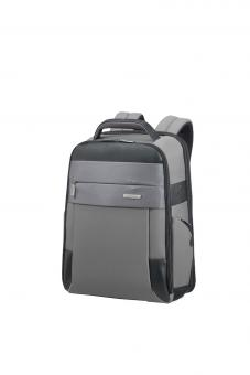 Samsonite Spectrolite 2.0 Laptop Backpack 14.1´...