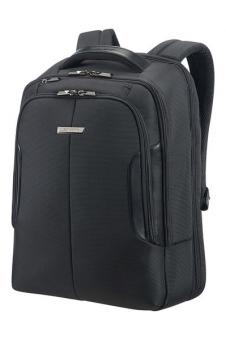 """Samsonite XBR Laptop Backpack 15.6"""" Black"""
