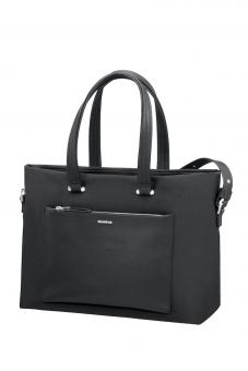 Samsonite Zalia Shopping Bag 15.6´´ Black