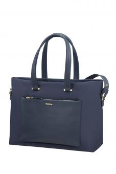 Samsonite Zalia Shopping Bag 15.6´´ Dark Blue