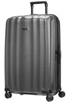 Samsonite Lite-Cube DLX Spinner 82/31 Eclipse Grey