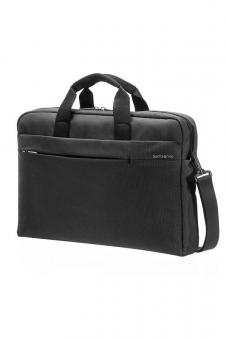 Samsonite Network Laptop Bag 15 - 16 Zoll Charcoal