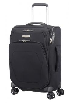 Samsonite Spark SNG Spinner 55x35cm Black