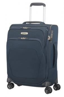 Samsonite Spark SNG Spinner 55x40cm Blue