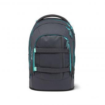 77a8fe226754e Rabatt-Preisvergleich.de - Satch Schulrucksack Satch pack 30 l
