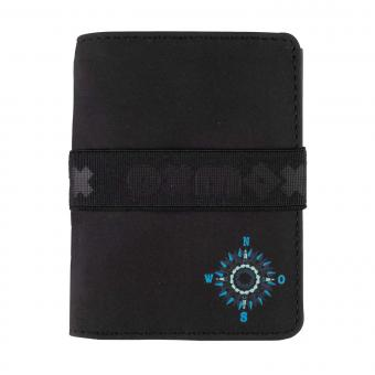 oxmox slim6 Wallet New Cryptan Windrose