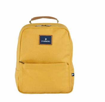 Stainberg Sion Urban Daypack S yellow