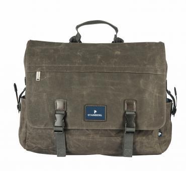 Stainberg Torrent Stainberg Backpack grey