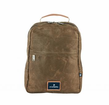 Stainberg Torrent Urban Backpack M earth