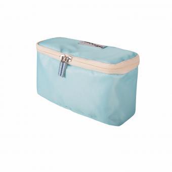 SuitSuit Fabulous Fifties Kleine Accessoires Tasche Baby Blue