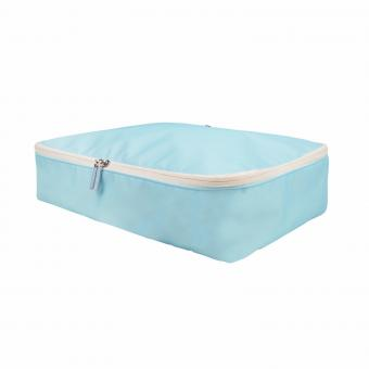 SuitSuit Fabulous Fifties Packing Cube L Baby Blue
