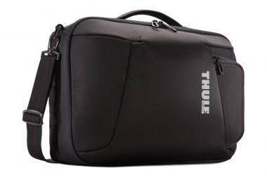 Thule Accent Laptop Tasche 15.6´´ Black
