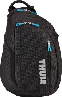 Thule Crossover Crossover Sling Pack 17L Black
