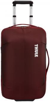 Thule Subterra Rolling Carry-On, 36L, 2-Rollen, 55cm Ember