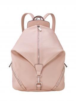 Titan Spotlight City Backpack wild rose