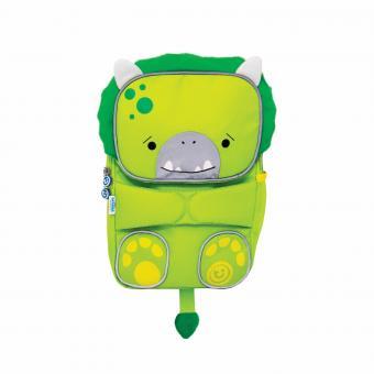 Trunki ToddlePak Dino Backpack Kinderrucksack