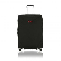 """Tumi Travel Accessories Kofferhülle 29"""", für '19 Degree Aluminium Koffer für längere Reisen 77,5cm' Schwarz"""