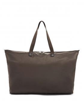 Tumi Voyageur Just in Case® Tasche Mink/Silver