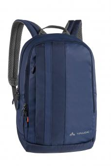 VAUDE Adays Azizi Backpack M mit Laptopfach 15.6´´ navy