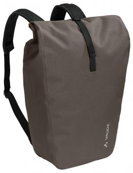 VAUDE Made in Germany Isny Backpack coconut