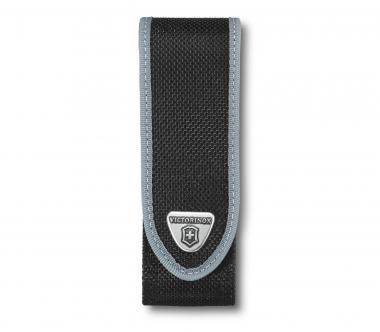Victorinox Accessoires Nylon-Gürteletui für SwissTool schwarz