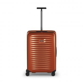 Victorinox Airox Medium Hardside Case Orange