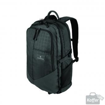 Victorinox Altmont 3.0 Deluxe Laptop Backpack B...