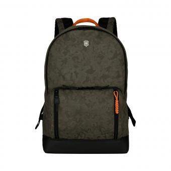 "Victorinox Altmont Classic Laptop Backpack 15.4"" Olive Camo"