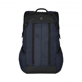 "Victorinox Altmont Original Slimline Laptop Backpack 15,6"" Blau"