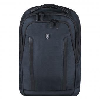 "Victorinox Altmont Professional Compact Laptop Backpack 15.4"" Deep Lake"