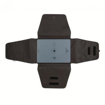 Victorinox Travel Accessories 4.0 Medium Pakmaster schwarz