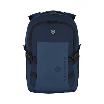 "Victorinox Vx Sport EVO Compact Backpack 16"" Deep Lake/Blue"