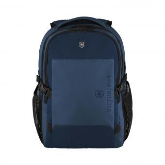 """Victorinox Vx Sport EVO Daypack 16"""" Deep Lake/ Blue"""