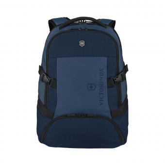 "Victorinox Vx Sport EVO Deluxe Backpack 16"" Deep Lake/ Blue"