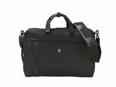 "Victorinox Werks Professional 2.0 Laptop Bag ""2-Way Carry"" schwarz"