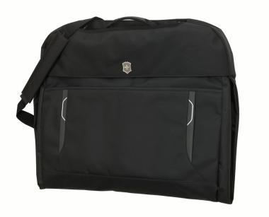 Victorinox Werks Traveler 6.0 Garment Sleeve schwarz