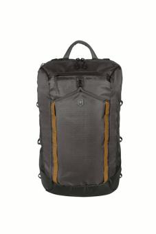 Victorinox Altmont Active Compact Laptop Backpack 15,4 Zoll Grau