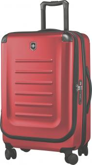 Victorinox Spectra 2.0 Expandable Medium Case Rot