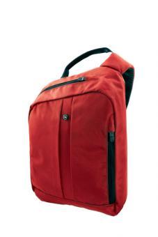 Victorinox Travel Accessories 4.0 Gear Sling mit RFID-Schutz Rot