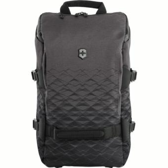 Victorinox Vx Touring Backpack Anthracite