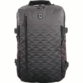 Victorinox Vx Touring Laptop Backpack 17 Zoll Anthracite