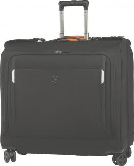 Victorinox Werks Traveler 5.0 WT Dual Caster Garment Bag