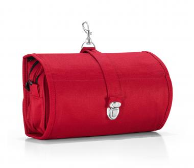 Reisenthel Travelling wrapcosmetic red
